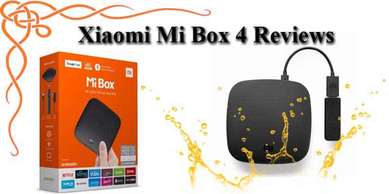 Xiaomi Mi Box 4 Review – Full Buyer Guide