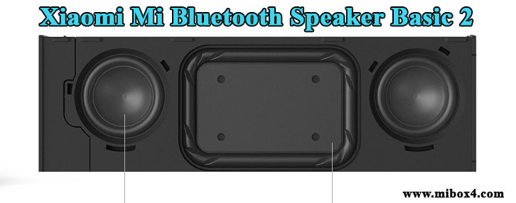 Xiaomi-Mi-Bluetooth-Speaker-Basic-2